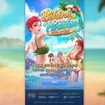 เกมสล็อตออนไลน์ Bikini Paradise
